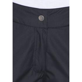 Maier Sports Raindrop L spodnie mTex Kobiety, black